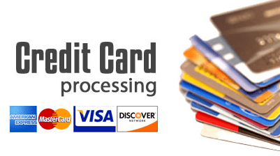 Credit Card Processing SC Small Business Chamber of merce