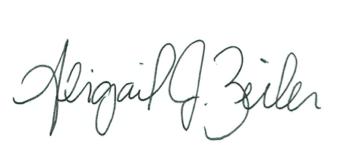 AbigailSignature.jpg