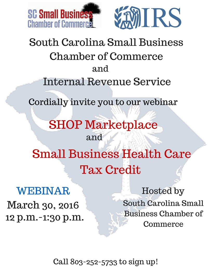You Are Cordially Invited To Our March 30th Webinar Sc Small